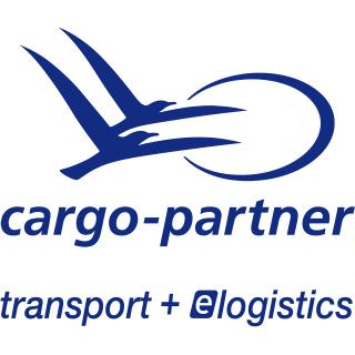Cargo Partner
