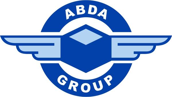ABDA GROUP