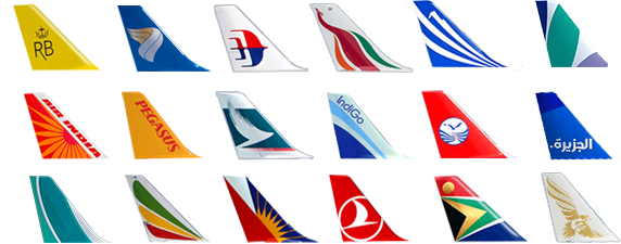http://abdagroup.info/wp-content/uploads/2020/09/tail-logos2.png